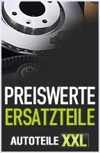 www.autoteilexxl.de/bremsen